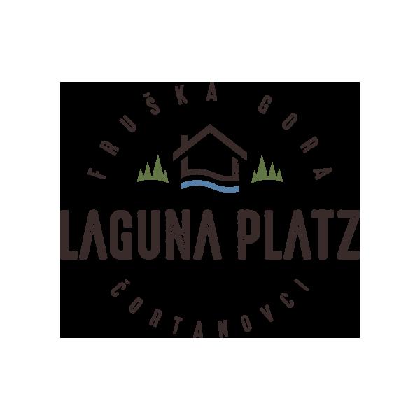 Laguna Platz