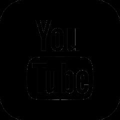 iconmonstr-youtube-3-240